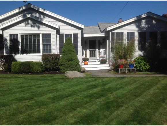 27 Cable Rd, Rye, NH 03870