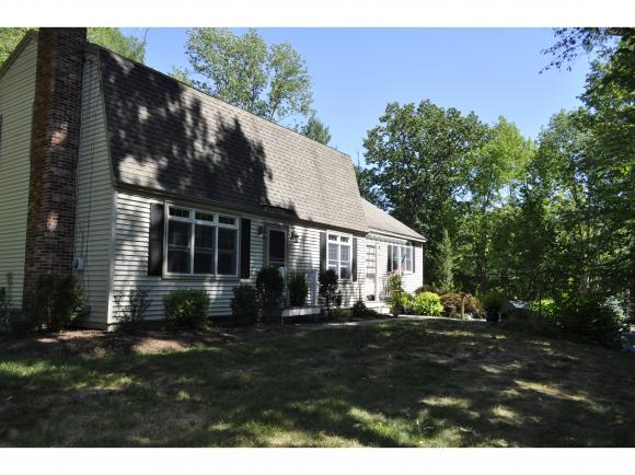 3 Old County Road, Plaistow, NH 03865
