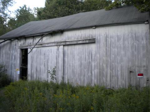 135136 Wilson Hill Rd, Merrimack, NH 03054