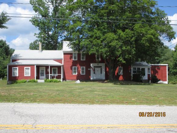 1093 Long St, Webster, NH 03303