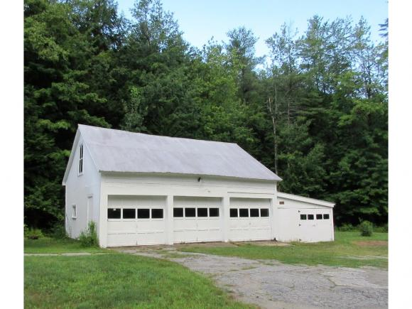 1585 Route 114, North Sutton, NH 03260