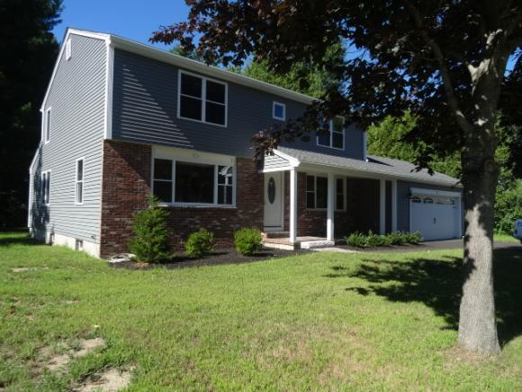 2 Ben Rich, Somersworth, NH 03878