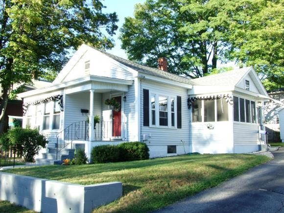 103 Norris St, Manchester, NH 03103