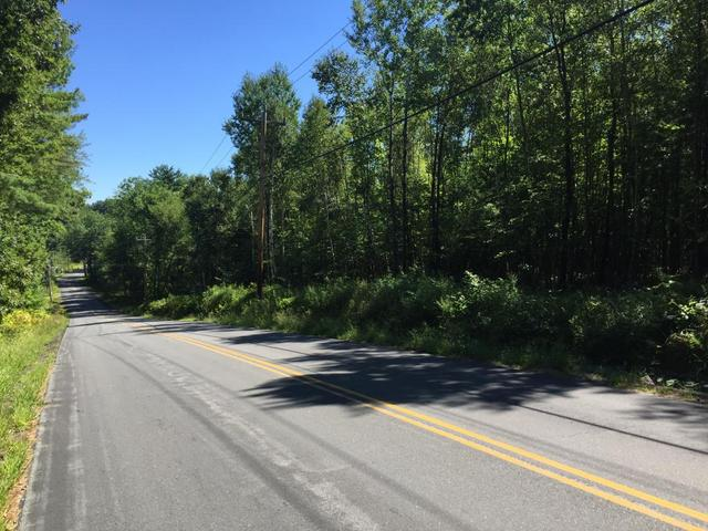 00 Lot 1 Meredith Neck Rd, Meredith, NH 03253