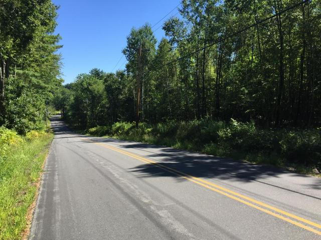 00 Lot 2 Meredith Neck Rd, Meredith, NH 03253