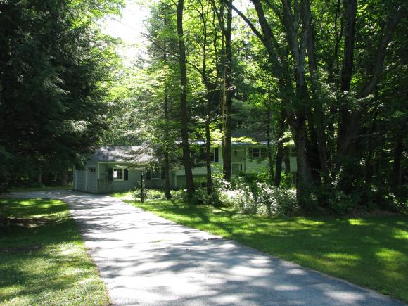 107 Burke Road, Peterborough, NH 03458