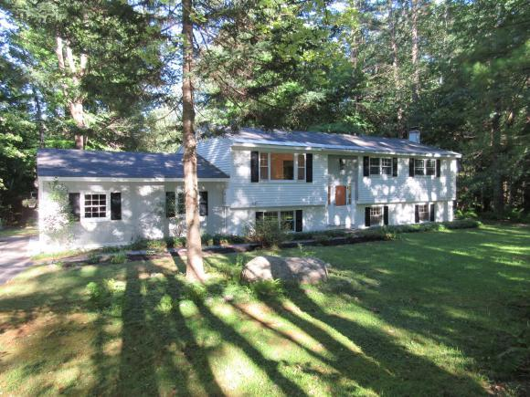 107 Burke Rd, Peterborough, NH 03458