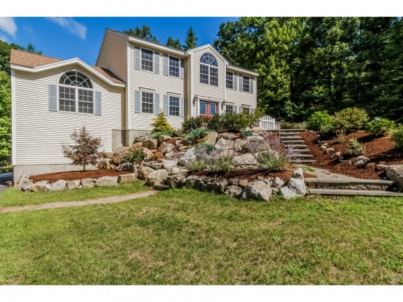 511 Shaker Road, Concord, NH 03301