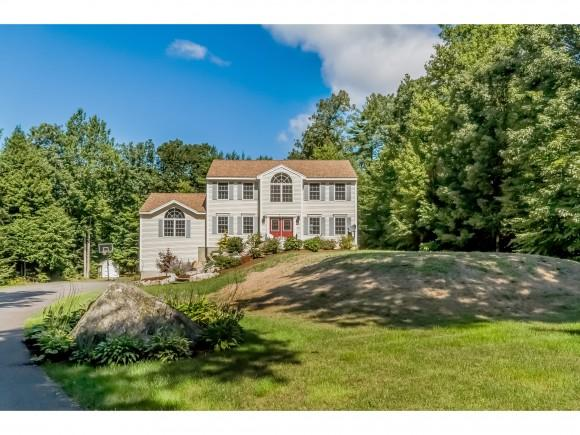 511 Shaker Rd, Concord, NH 03301