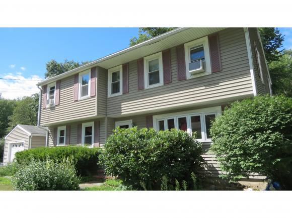 80 Stackpole Rd, Somersworth, NH 03878