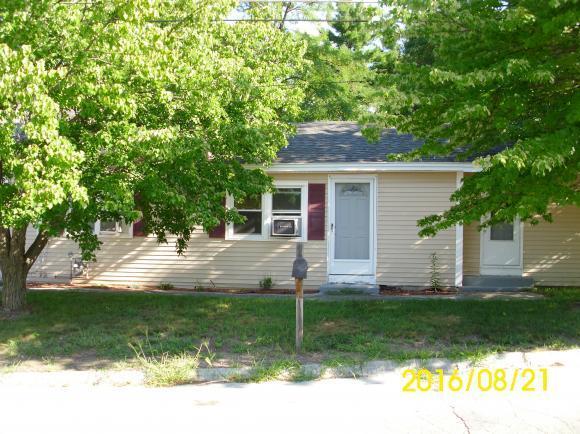 2 Pine Grove Ave, Nashua, NH 03060