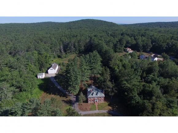 2 Currier Road, Concord, NH 03301