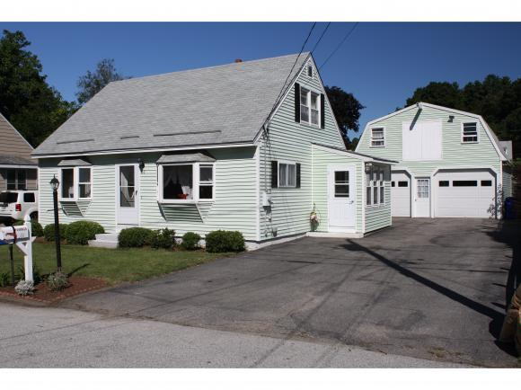80 Bow St, Manchester, NH 03103