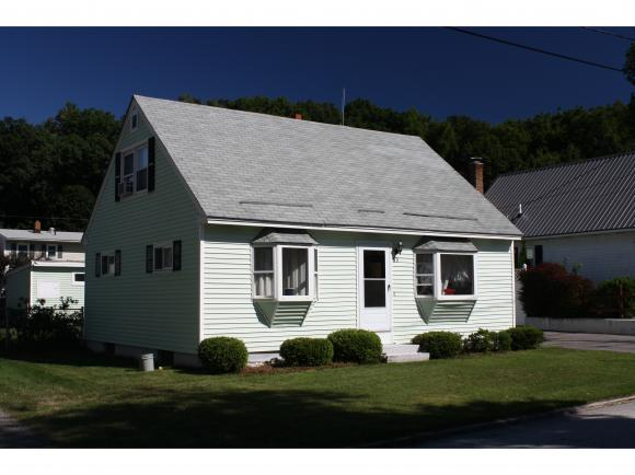 80 Bow Street, Manchester, NH 03103
