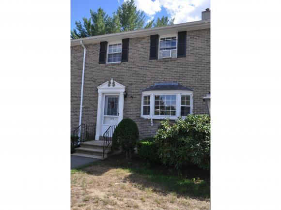 105 Fieldstone Dr, Londonderry, NH 03053