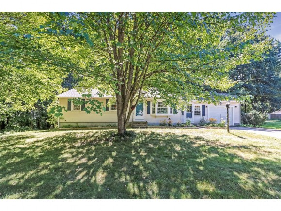 48 Tolend Road, Dover, NH 03820