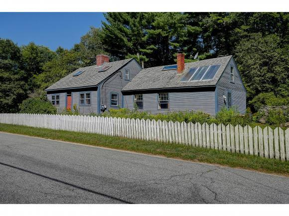 859 E Washington Rd, Hillsborough, NH 03244