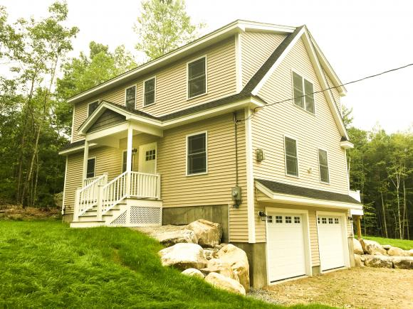 725 Route 13 S, Milford, NH 03055