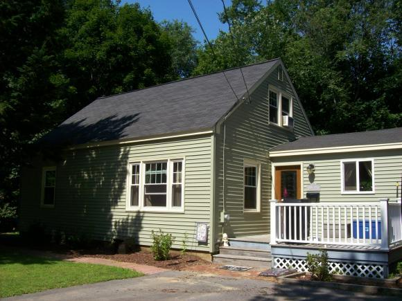 5 Patricia St, Somersworth, NH 03878
