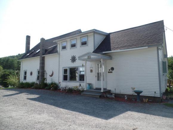 644 Chestnut St, Claremont, NH 03743