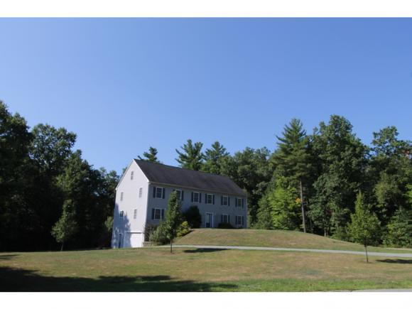 7 Kasher Dr #A, Kingston, NH 03848