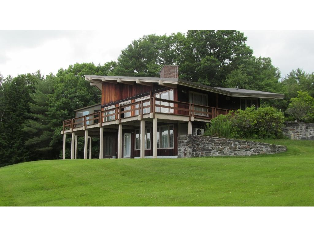 181 Cat Hole Rd, Claremont, NH 03743