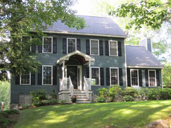 5 Lilac Ct, Derry, NH 03038
