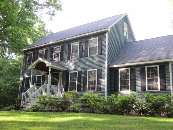 5 Lilac Court, Derry, NH 03038