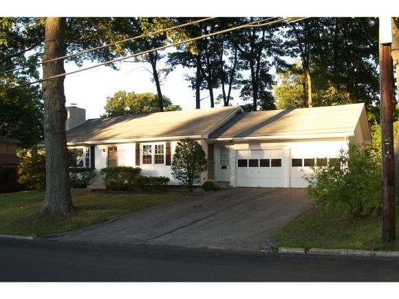 303 W Haven Rd, Manchester, NH 03104