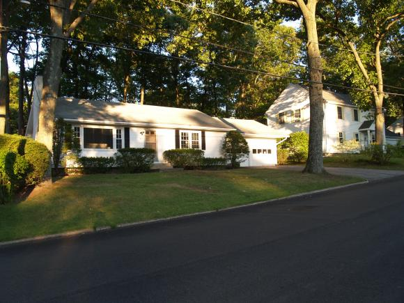 303 W Haven Road, Manchester, NH 03104