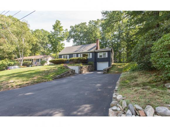 8 True Ave, Derry, NH 03038