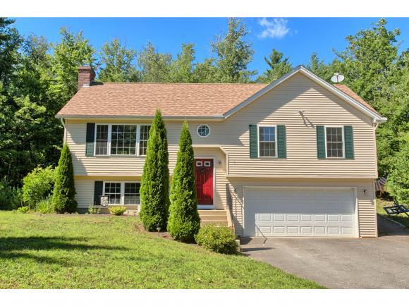 777 Old New Ipswich Rd, Rindge, NH 03461