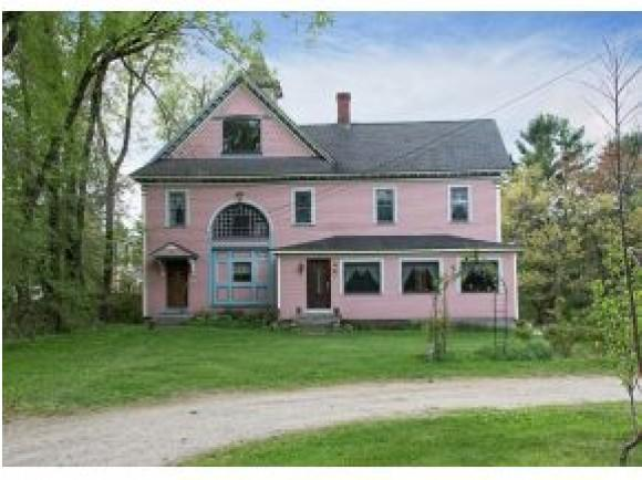 145 Old Derry Rd, Londonderry, NH 03053