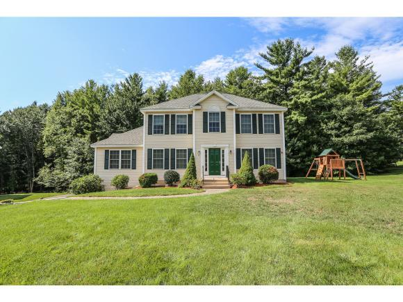 35 Welcome Dr, Concord, NH 03301