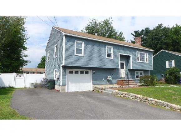 290 Delaware Ave, Manchester, NH 03104