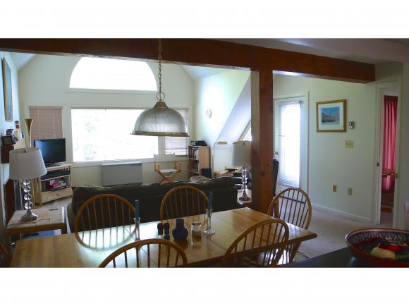 81 Osceola Road #10, Waterville Valley, NH 03215