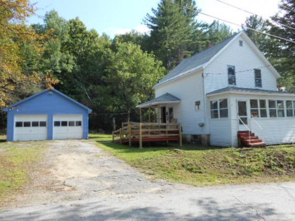 43 Parkview St, Newport, NH 03773