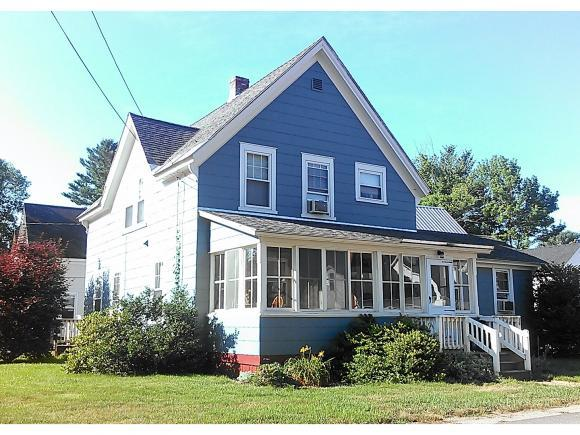 29 Rockingham St, Concord, NH 03301