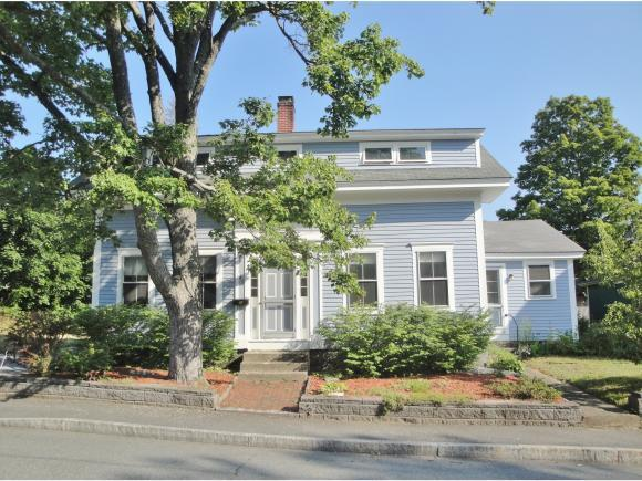 40 Tremont St, Concord, NH 03301