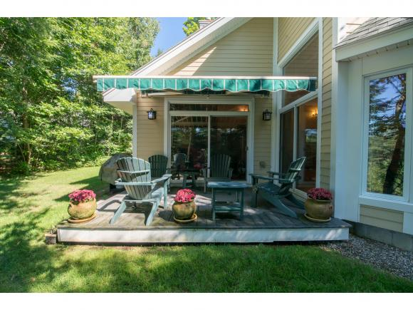 7 SW Spur Road, Thornton, NH 03285