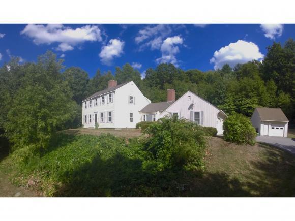 10 Highland Dr, Amherst, NH 03031