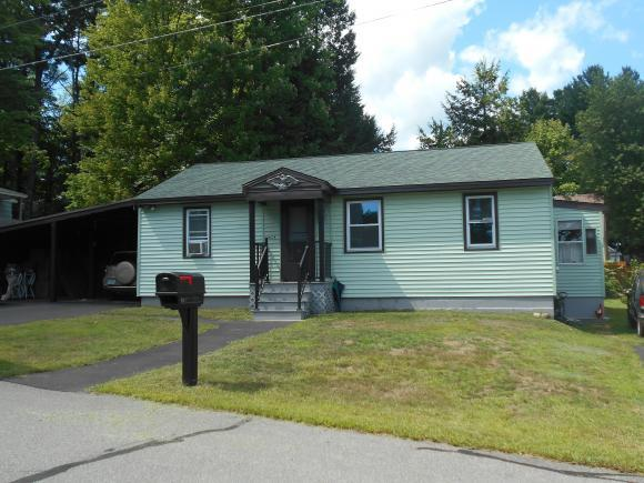 46 Libbey St, Goffstown, NH 03045