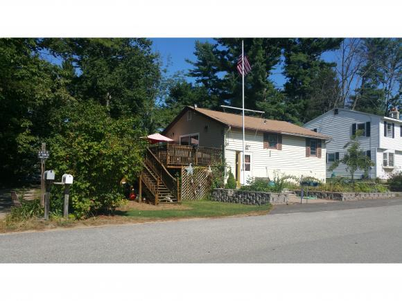 23 Armstrong Rd, Windham, NH 03087