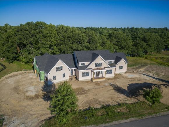 44 Saddle Trail Drive, Dover, NH 03820