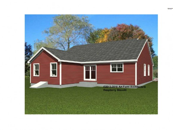 15 Sagamore Court, Concord, NH 03301