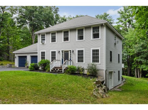 21 Rouleau Dr, Somersworth, NH 03878