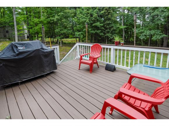 21 Rouleau Drive, Somersworth, NH 03878