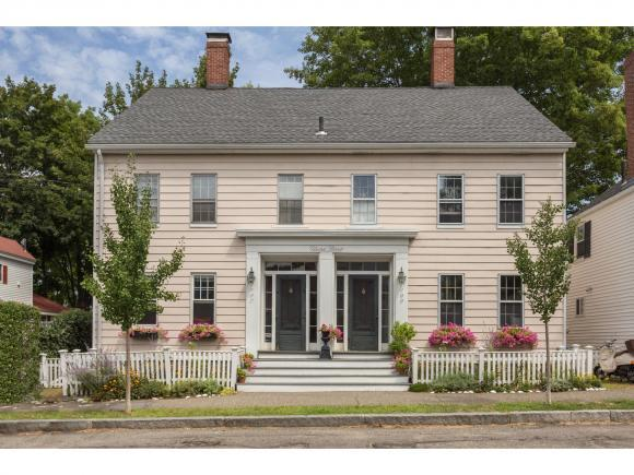 109 Union St, Portsmouth, NH 03801