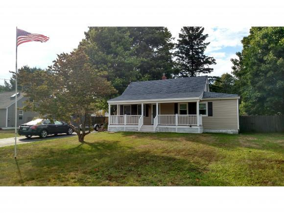 3240 Lafayette Rd, Portsmouth, NH 03801