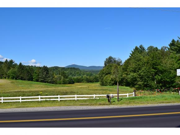 944 Us Route 3, Stratford, NH 03590